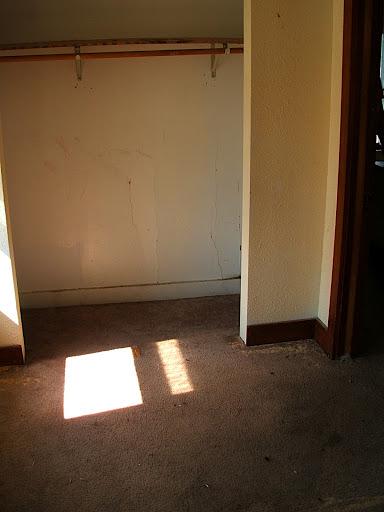 bedroom to bathroom newlywoodwards