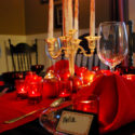 twilight-table-setting