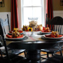 thanksgiving-natural-table