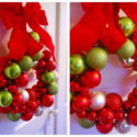 ornament-wreath-diy
