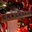scrabble-christmas-ornament