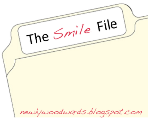 The Smile File