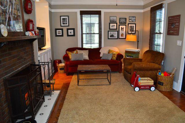 Sofa before1