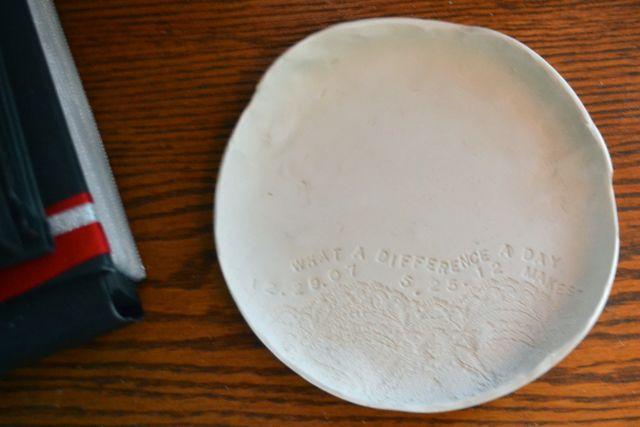 Ceramic tray2