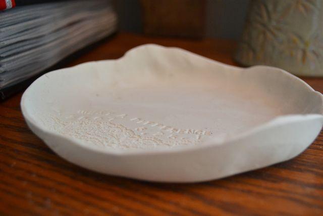 Ceramic tray3