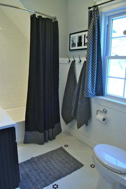 5 Tips To Create Your Own Bathroom Oasis Video