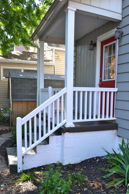 Back porch1