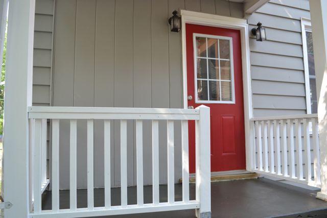 Back porch4