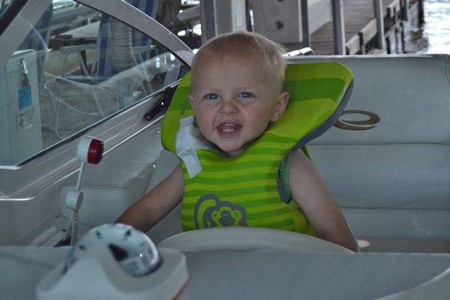 Ozarks Trip 201303