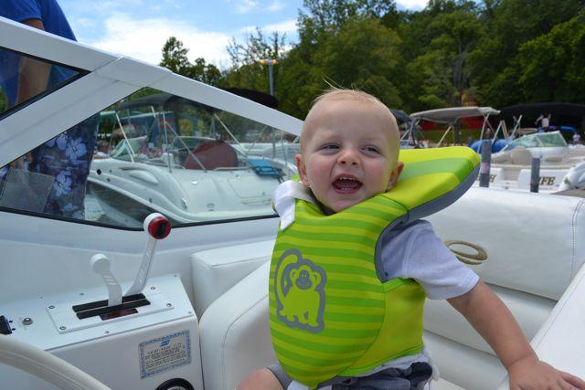 Ozarks Trip 201314