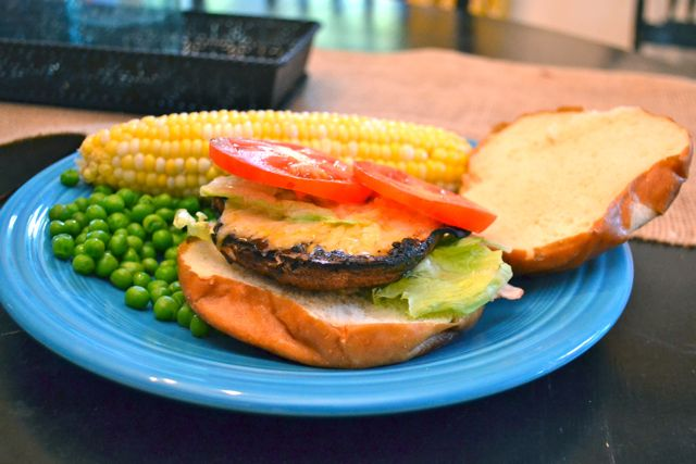 Portabella Burgers2
