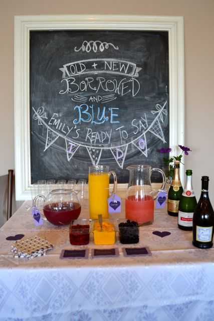 Purple bridal shower02