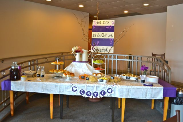 Purple bridal shower03