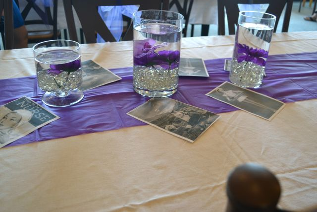 Purple bridal shower07
