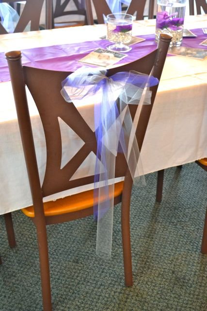 Purple bridal shower12