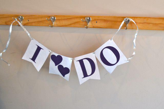 Purple bridal shower15