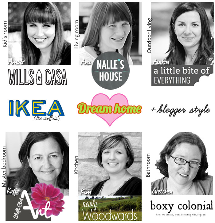 6-bloggers-building-an-IKEA-dream-home