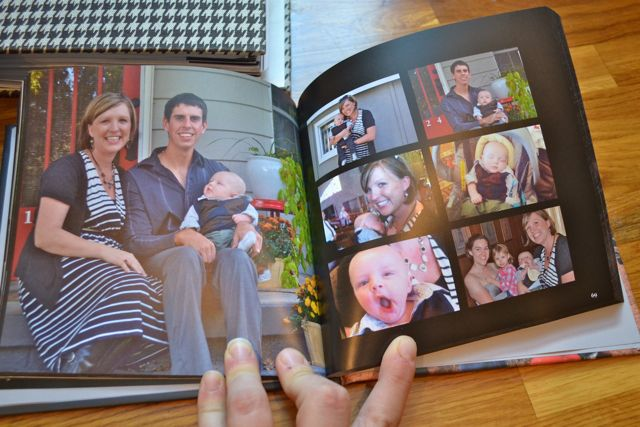 Baby book04