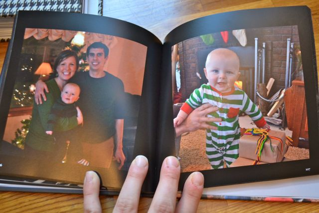 Baby book06