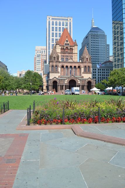 Boston 201302