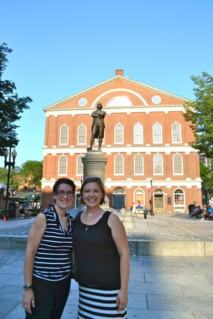 Boston 201304