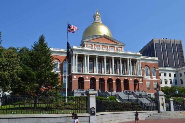Boston 201311