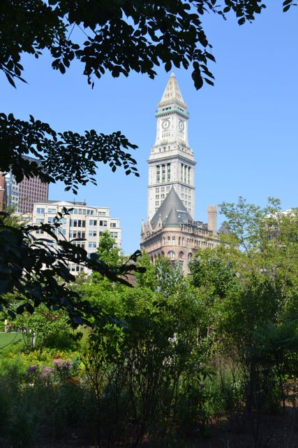 Boston 201315
