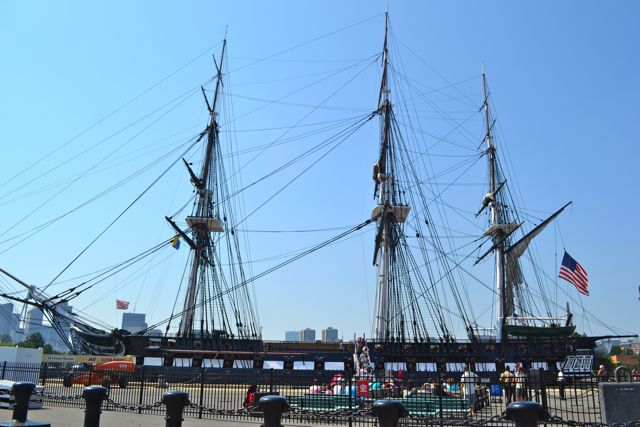 Boston 201317