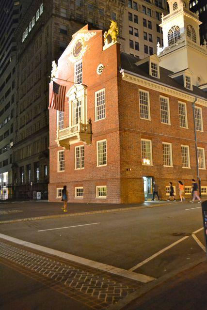 Boston 201322