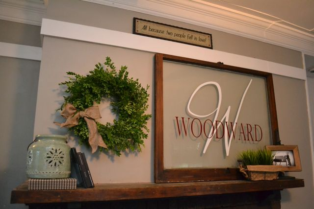 DIY Boxwood Wreath10