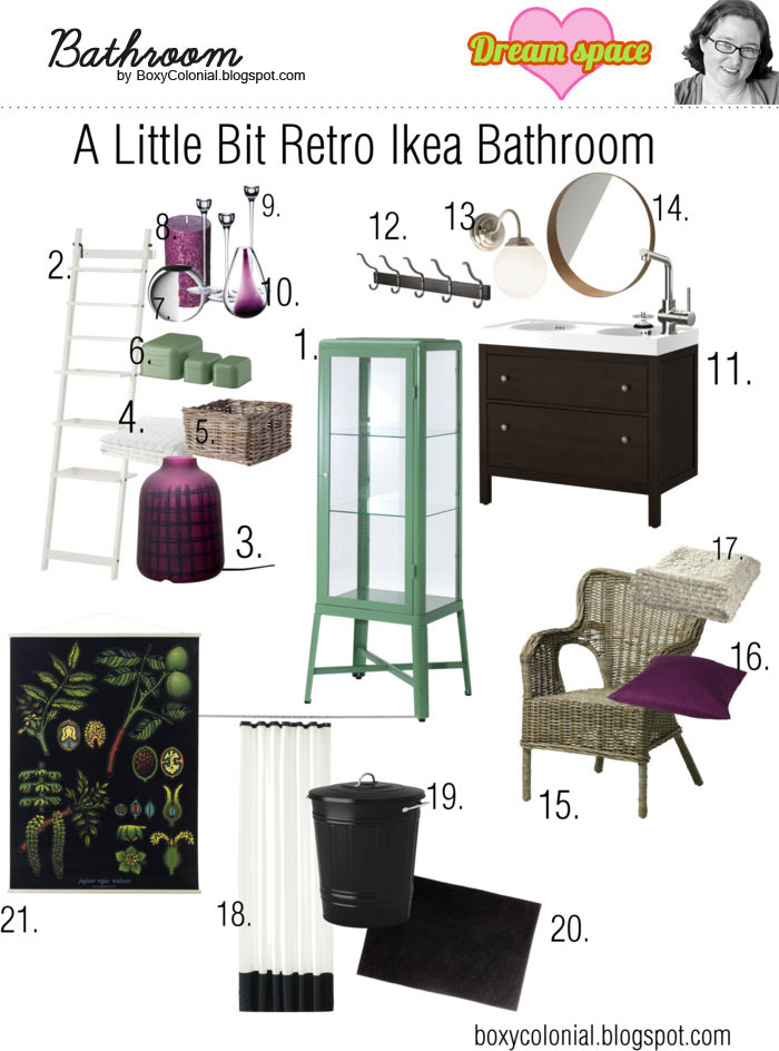Gretchen-bathroom-mood-board-IKEA