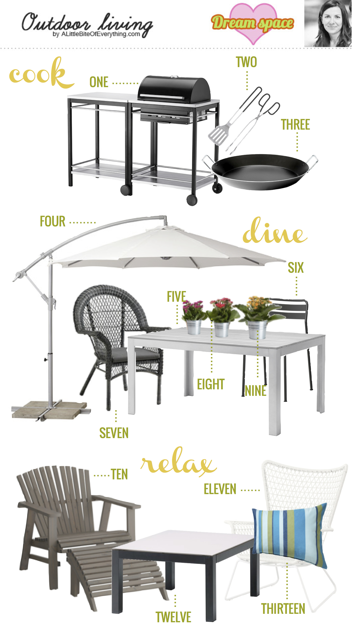 moodboardikea-outdoor