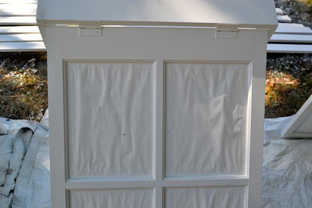 Airless sprayer windows11