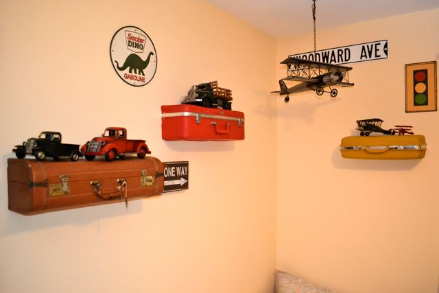 Transportation nursery inspiration2
