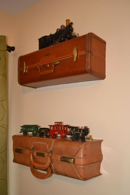 Transportation nursery inspiration3