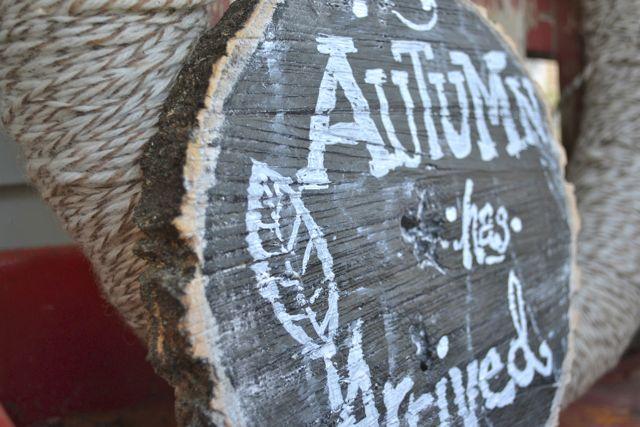 Tree slice chalkboards3