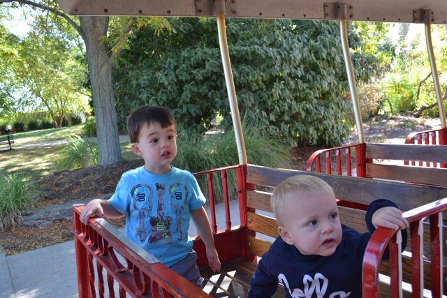 Zoo September15