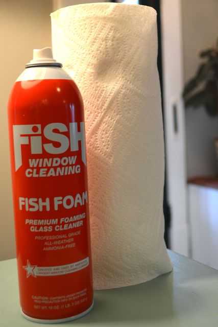 Fish Window Cleaning1