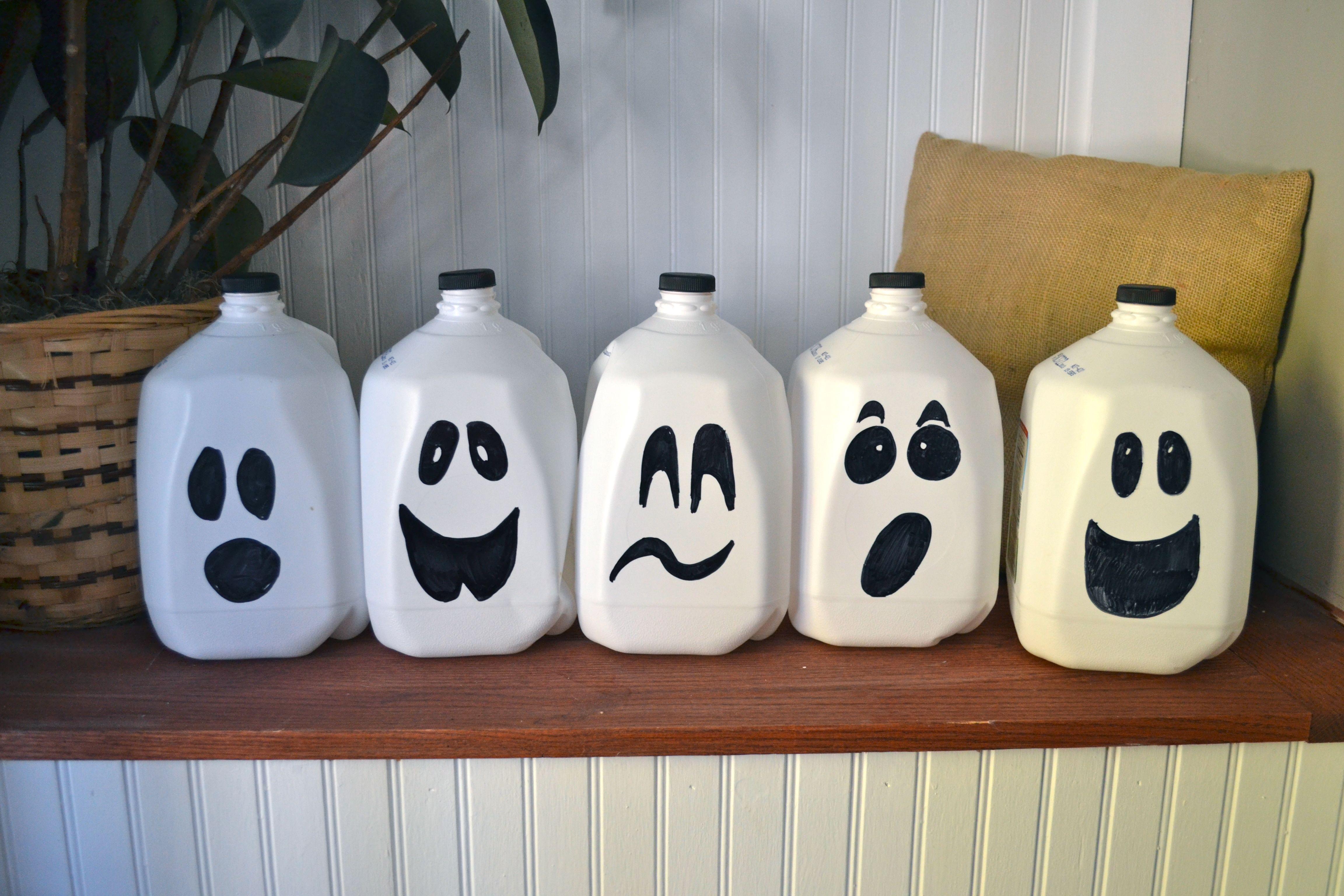 Ghost jugs1