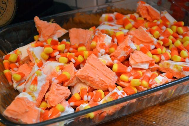 Halloween Food Ideas5