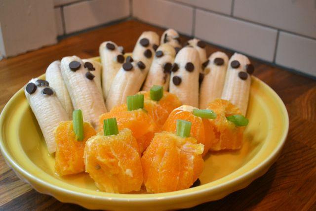 Halloween Food Ideas6
