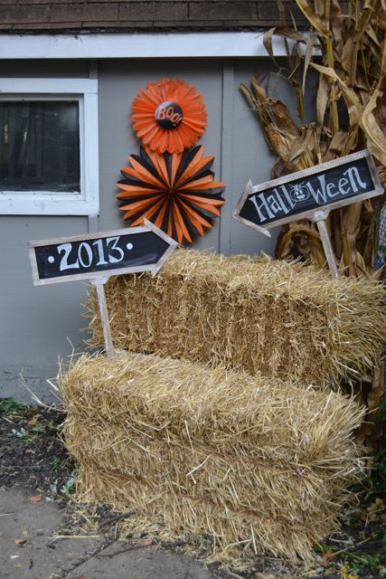 Halloween decor11
