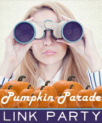 Pumpkin-parade-link-party-thumb