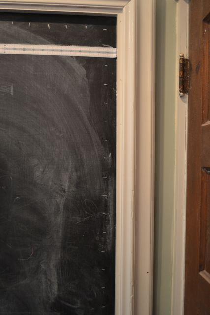 Chalkboard crossword1