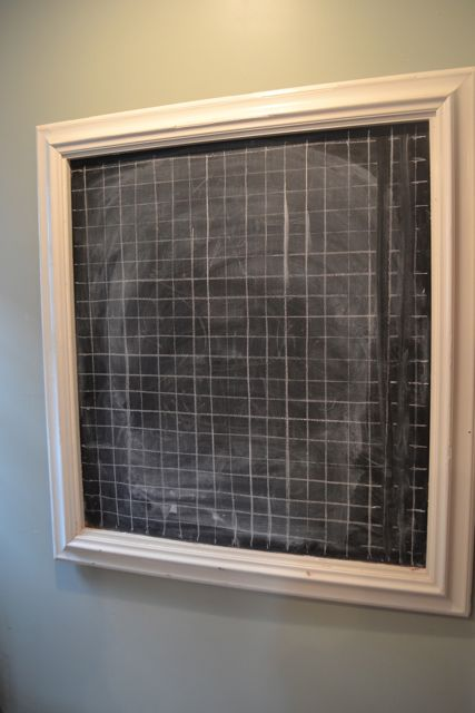Chalkboard crossword3
