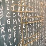 Chalkboard crossword6