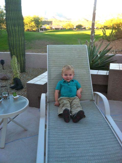 Arizona 2013001