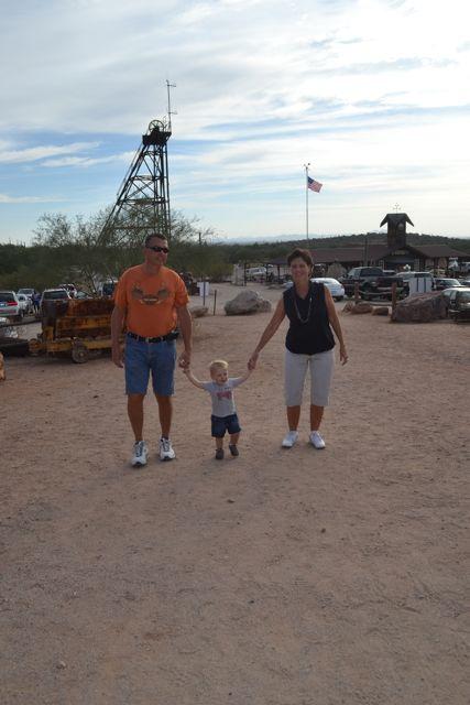 Arizona 2013005