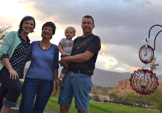 Arizona 2013111