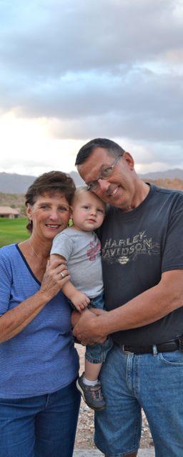 Arizona 2013113